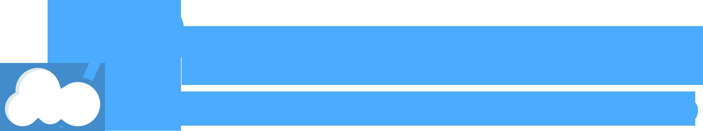 DreamClean