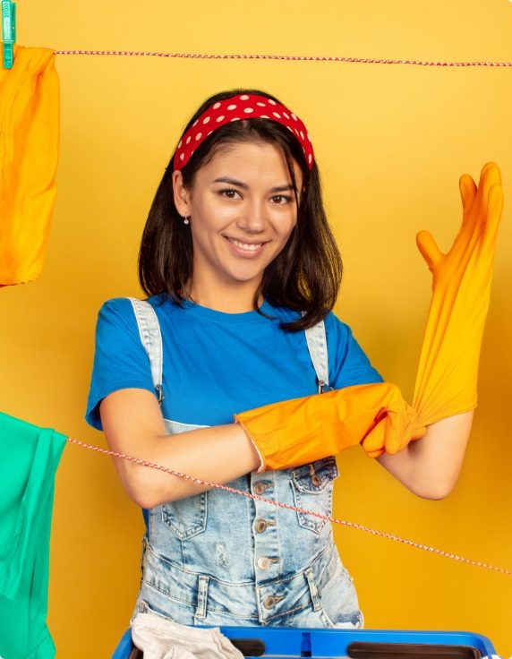 funny-beautiful-housewife-doing-housework